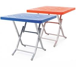 فروش میز پلاستیکی
