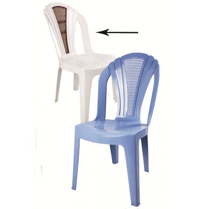 فروش صندلی پلاستیکی