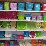 بهترین ظروف پلاستیکی