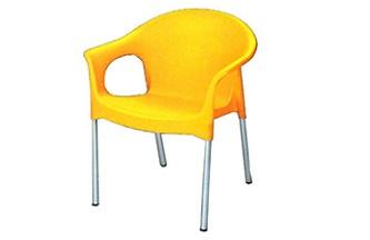لیست قیمت صندلی پلاستیکی