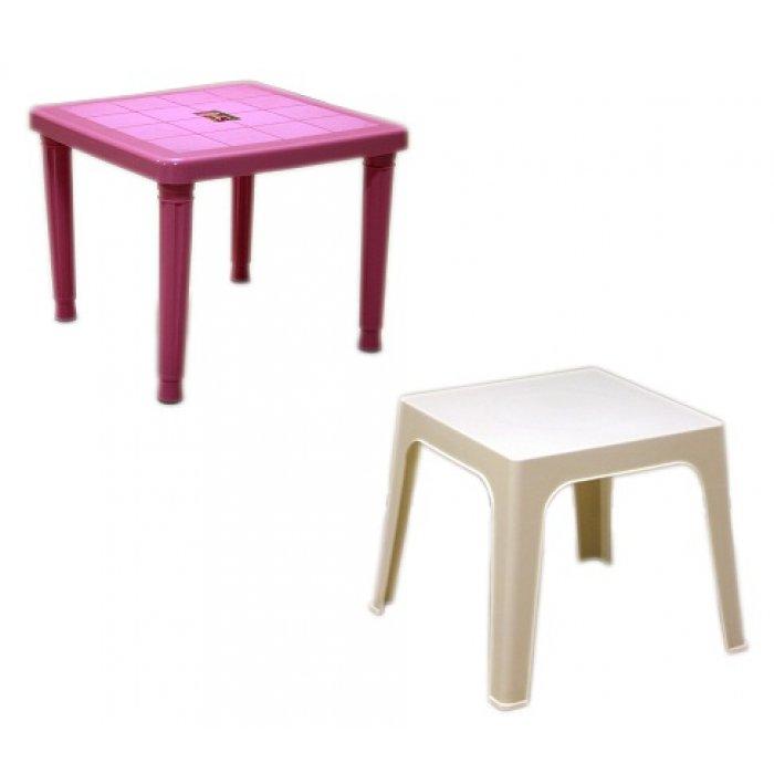 میز تحریر پلاستیکی ارزان قیمت