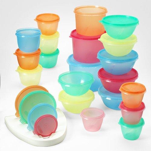 بازار لوازم آشپزخانه پلاستیکی