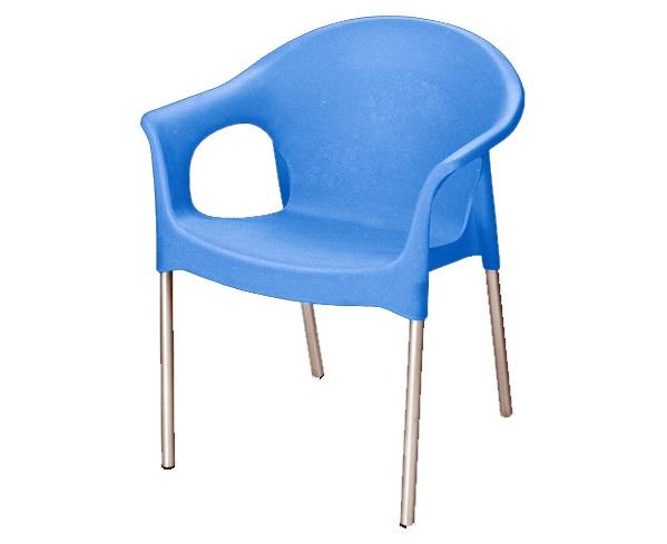 مرکز پخش صندلی پلاستیکی