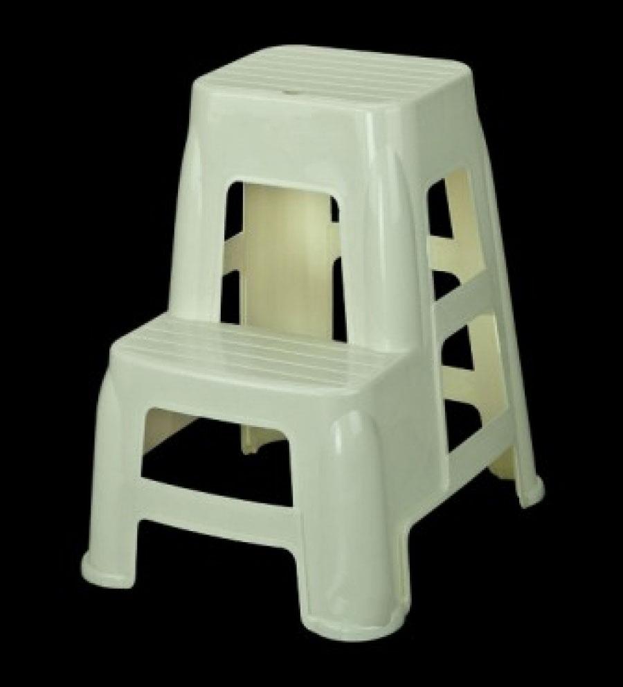 خرید اینترنتی چهارپایه پلاستیکی