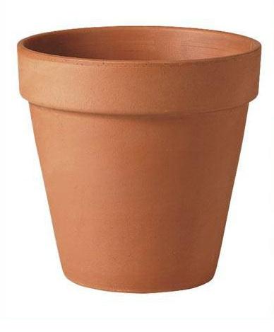 پخش گلدان پلاستیکی طرح سفال