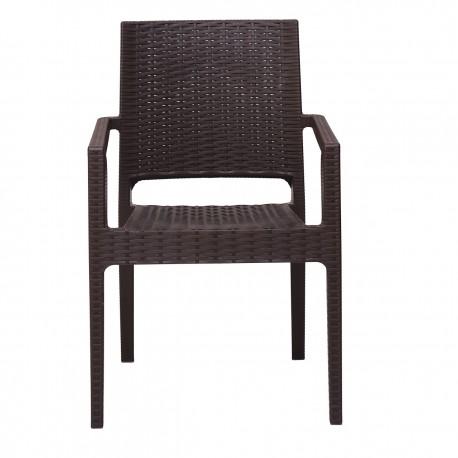 فروش عمده صندلی پلاستیکی