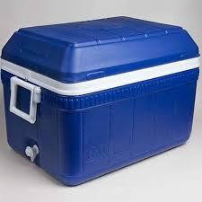بهترین کلمن پلاستیکی صندوقی