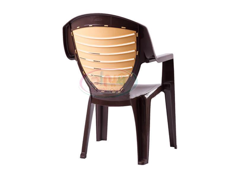 تولید کننده صندلی پلاستیکی