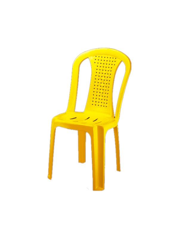 صندلی پلاستیکی ارزان قیمت