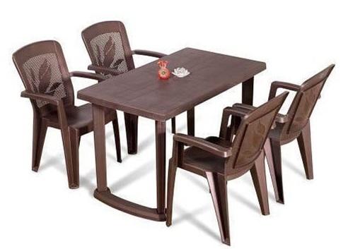خریداران میز پلاستیکی