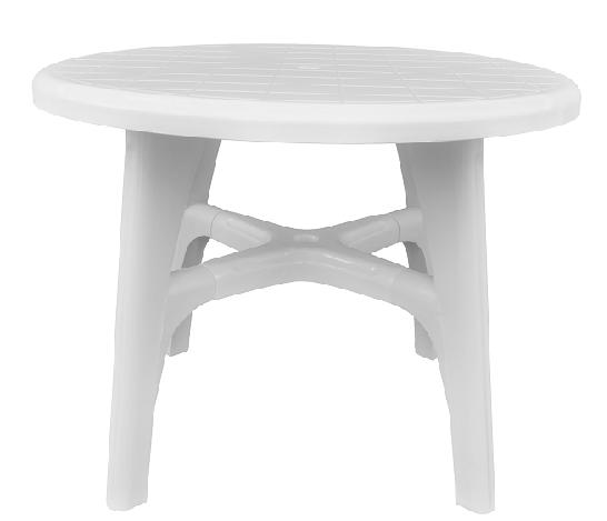 خرید میز پلاستیکی آشپزخانه
