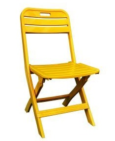 قیمت صندلی پلاستیکی معمولی